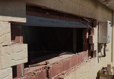 Wall-alterations-BEFORE-2.jpg